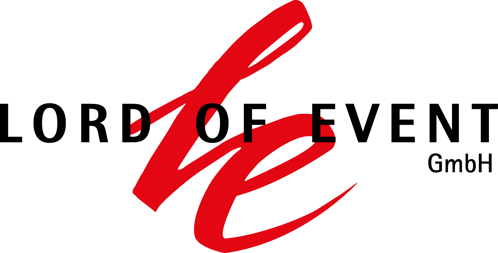 Lord of Event GmbH